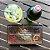 Box Gin Premium - Personalizada - Imagem 2