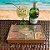 Box Gin Premium - Personalizada - Imagem 1