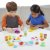 Conjunto PlayDoh Studio Moldar a Vida Hasbro - C2860 - Imagem 3
