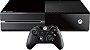 Xbox One  500GB Preto - Imagem 2
