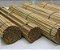 Varetas Bambu 45 cm - Embalagem 800 a 900 Uni. - Imagem 1