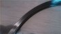 Arame de Aço Inox Polido para Mola - 0,8mm - Pacote com 1/2 Kg.  - Imagem 1