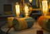 Luminária de Mesa - Ecolors Horizontal + Lâmpada - Imagem 2