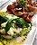 Burrata - Imagem 3