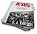 JESUS, O FILHO DE DEUS — D. A. CARSON - Imagem 1