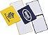 Porta documentos (simples) 100 unidades - Imagem 1