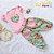 Conjunto Calça Clochard e Body - Bebês - Imagem 2