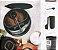 Tupper Caixa Café e Filtro PB - Tupperware - Imagem 2