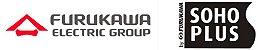 Cabo de Internet Furukawa Cat6 Montado Rj45 - 10 Metros - Imagem 4