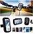 Suporte para Celular para Moto/Bike á Prova d'água  - Imagem 4