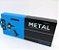 Fone com microfone Ultrabass - Click tech - Imagem 1