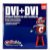 Cabo DVI para DVI, 15 Metros- cirilo cabos  - Imagem 2