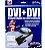 Cabo  DVI para DVI, 5 Metros - cirilo cabos - Imagem 1