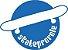Compre Shape Skate Perfect Line Horn 8.0 marfim - Imagem 3