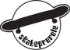 Compre skate tony hawk shape 7.75 Maple - Imagem 3