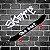 Compre Acessorio Skate Porca de Roda Black Sheep - Imagem 4
