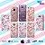 Capinha para celular - Rosas - Imagem 1