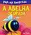 Livro A Abelha Ocupada - Imagem 1