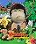 Livro Macaco, eu só estou brincando - Imagem 1