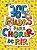Livro 365 Piadas para Chorar de Rir - Imagem 1