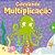 Livro Multiplicação - Imagem 1