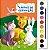 Livro Aquarela Animais de estimação - Imagem 1