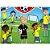 Livro Vamos Jogar Futebol - Imagem 2
