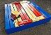 Caixa de Areia com assento - Imagem 3