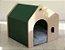 Casa TukTuk para Pet II - Imagem 2
