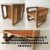 Cadeira Cubo Montessori TukTuk - Imagem 1