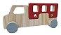 Mini Caminhão - Imagem 1