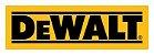 Furadeira de Impacto ½'' 650W c/ óculos - 220V DWD502SIB2 - Imagem 3