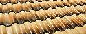 Telhas de cerâmica - tetto gres - Imagem 1