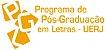 Poéticas do Mal: a Literatura do Medo no Brasil - Imagem 2