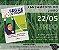 Segue o jogo! 100 Anos da Arbitragem Brasileira no Futebol  - Imagem 3