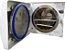 Autoclave Analógica Plus 12 Litros com Incubadora - ALT - Imagem 4