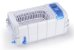 Lavadora Ultrassônica 3 Litros L220- Schuster - Imagem 1