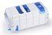 Lavadora Ultrassônica 3 Litros L220- Schuster - Imagem 2