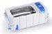 Lavadora Ultrassônica 3 Litros L220- Schuster - Imagem 3