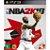 Jogo NBA 2k18 - PS3 - Imagem 1