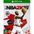 Jogo NBA 2k18 - One - Imagem 1