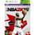 Jogo NBA 2k18 - X360 - Imagem 1