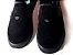 Tênis Folly Nice Black Camu - Imagem 7