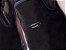Tênis Folly Nice Black Camu - Imagem 9