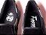 Tênis Folly Nice Black Camu - Imagem 5