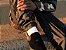 Tênis Folly Nice Black Camu - Imagem 6