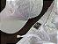 CALÇA JOGGER FOLLY WHITE LOGO - Imagem 2