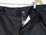 BERMUDA FOLLY CARGO RIPSTOP BLACK - Imagem 3