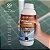 Bellinzoni Limpa Rejuntes Sujos e Encardidos 1 Litro - Imagem 1