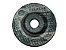 Disco de desbaste Ferro 4.1/2x1/4x2tx7/8 Telstar - Imagem 1